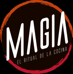 Restaurante magia, el ritual de la cocina, restaurante medellin, comida a domicilio,