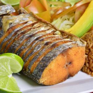 Restaurante magia, el ritual de la cocina, restaurante apartado, comida a domicilio, pescados, picadas, papas, hamburguesas, carne, mariscos, gratinados,
